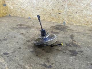 Вакуумный усилитель Opel Astra