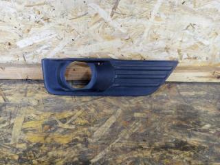 Накладка птф передняя правая Ford Focus 2