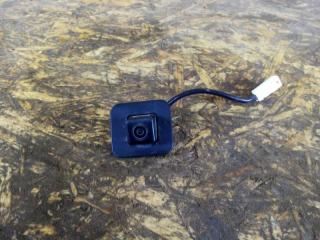 Камера заднего вида Nissan Teana J32
