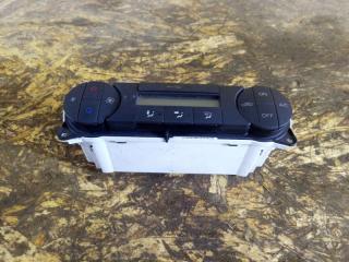 Блок управления климат-контролем Ford Mondeo 3