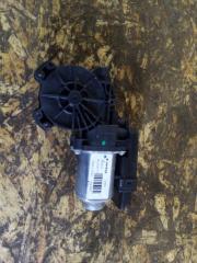 Мотор стеклоподъемника передний правый Kia Ceed