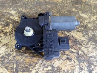 Мотор стеклоподъемника передний правый Ford Mondeo 3