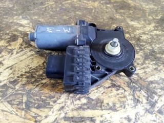 Мотор стеклоподъемника передний левый Ford Mondeo 3