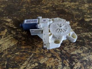 Мотор стеклоподъемника передний левый Ford Focus 2