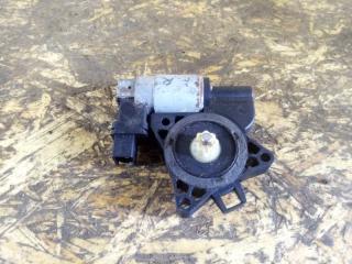 Запчасть мотор стеклоподъемника передний правый Mazda 3