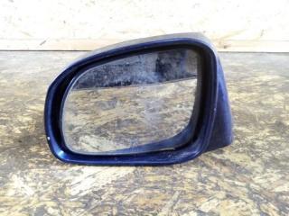 Зеркало левое Chevrolet Captiva