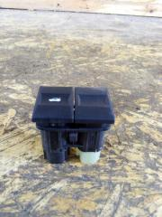 Кнопки прочие Ford Mondeo 3