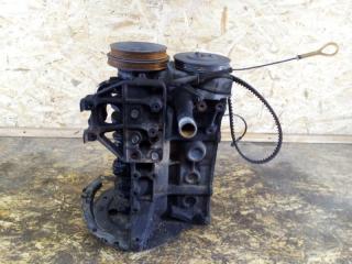 Двигатель Kia Spectra 2008