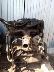 Двигатель dodge stratus 1998