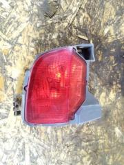 Запчасть фонарь задний задний правый Subaru Legacy