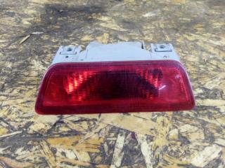 Запчасть фонарь задний в бампер задний левый Nissan X Trail T31