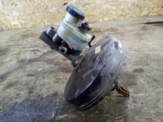 Вакуумный усилитель Nissan Almera N16