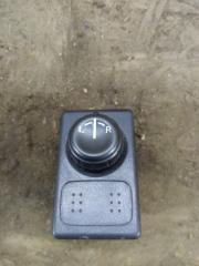 Блок управления зеркалами Nissan Almera N16