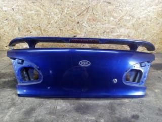 Крышка багажника Kia Avella