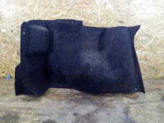 Запчасть обшивка багажника левая Kia Avella