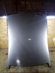 Крыша Nissan Almera N16
