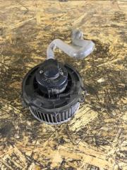 Мотор печки Mazda 3 BK