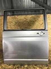 Дверь сдвижная правая Volkswagen Transporter T5