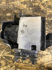 Блок abs Volkswagen passat b6