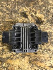 Блок управления АКПП Ford Fusion