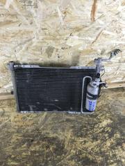 Радиатор кондиционера Suzuki Jimny