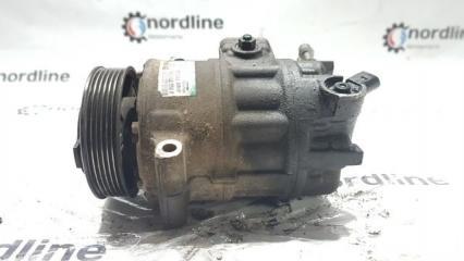 Запчасть компрессор кондиционера Volkswagen Passat
