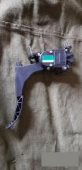 Педаль газа Polo Sedan 5 2012 Седан 1.6 CFNA