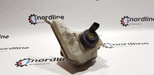Запчасть бачок для тормозной жидкости Volkswagen Passat B6 2007