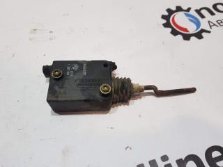Запчасть активатор замка бензобака BMW 3 series 1991