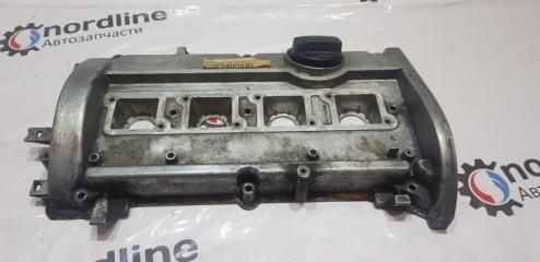 Крышка клапанов Audi A4 B5 Quattro 1997