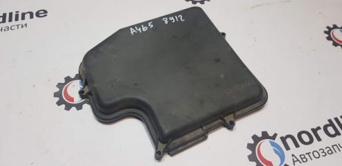 Запчасть крышка блока предохранителей Audi A4 B5 Quattro 1997