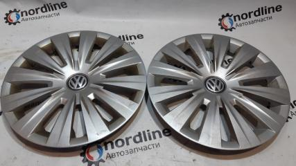 Колпак Volkswagen Golf 7 2013