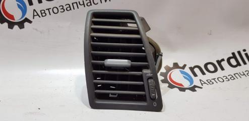 Запчасть дефлектор обдува передний левый Volvo XC90 2003