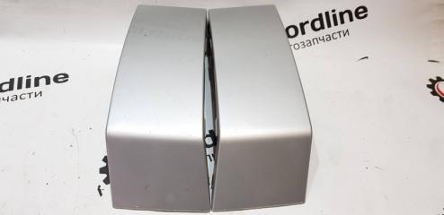 Запчасть накладка под фонарь задняя Volvo XC90 2003