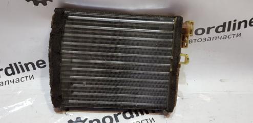 Запчасть радиатор отопителя Volvo XC90 2003