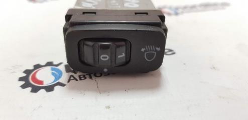 Кнопка корректора фар Mitsubishi Lancer 9 СЕДАН 4G18 2007 (б/у)