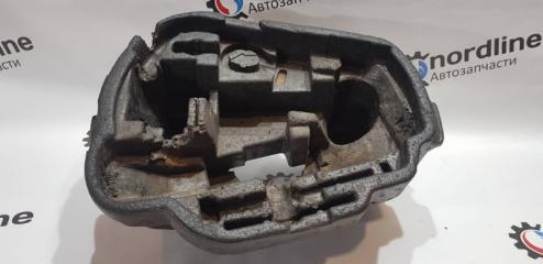 Запчасть органайзер для инструмента Volkswagen Golf 4 2001