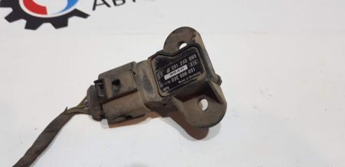 Запчасть датчик абсолютного давления Skoda Oktavia A5 2008