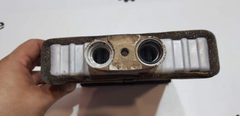 Радиатор отопителя Skoda Fabia 2 Combi 1.2 BZG