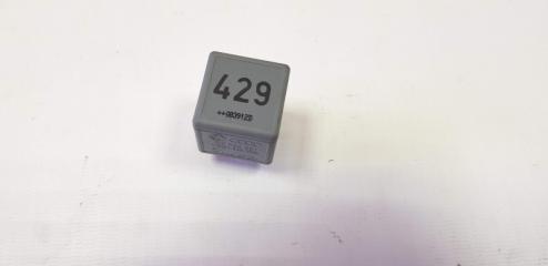 Запчасть реле 429