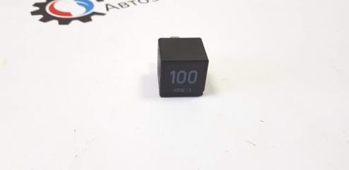 Запчасть реле 100