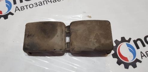 Запчасть кожух клапана кондиционера Volkswagen Bora 2000