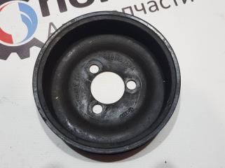 Шкив насоса гидроусилителя Volkswagen Golf 4 ХЕТЧБЕК 1.4 BCA 2003 (б/у)