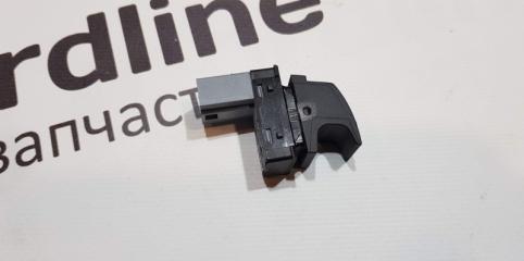 Кнопка стеклоподъёмника Passat B6 2008 универсал 1.9 BXE