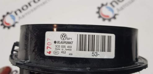 Динамик задний Volkswagen Passat B6 универсал 1.9 BXE