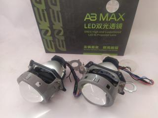 Фара Lexus RX/Infiniti EX адаптив RX330 GSU30