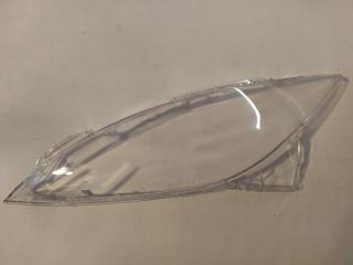 Запчасть стекло фары mazda 6 gh 2007-2013 левое Mazda Mazda6