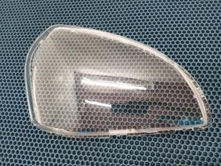 Запчасть стекло фары правое Hyundai Tucson