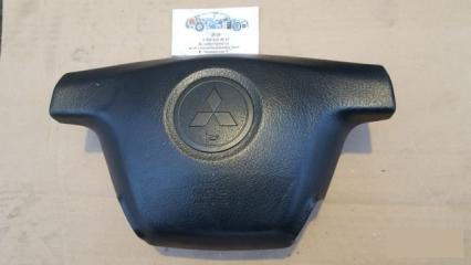Подушка безопасности в руль Mitsubishi Lancer