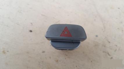 Запчасть кнопки прочие Ford Focus 2